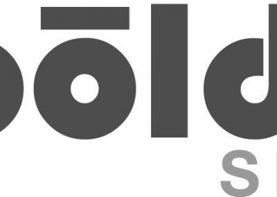 Pölder Sport