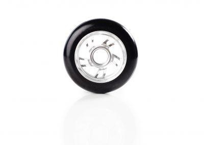 Wheel F1